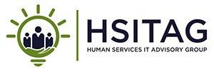 HSITAG.org Logo
